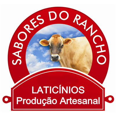 Sabores do Rancho